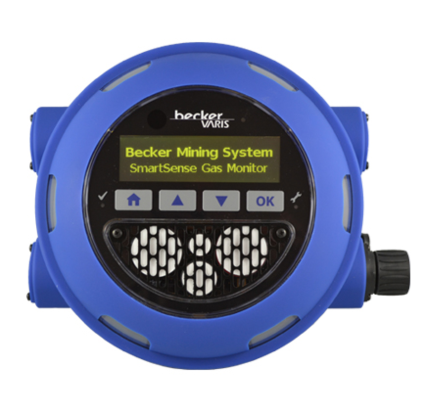 Why Are Gas Monitoring Systems Important?