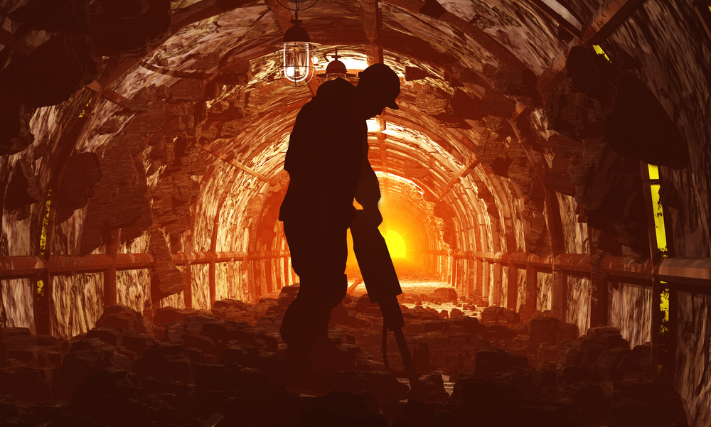The Most Dangerous Gases In Mining